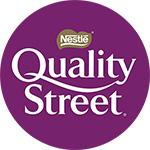 Quality Street Logo