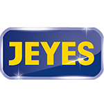 Jeyes Group Ltd Logo
