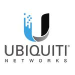 Ubiquiti Networks Logo