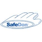 SafeDon Logo