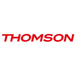 Thomson Computers Logo