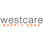 Westcare Supply Zone Logo