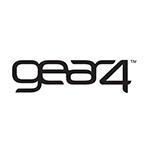 Gear4 Logo