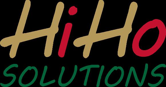 HiHo Logo