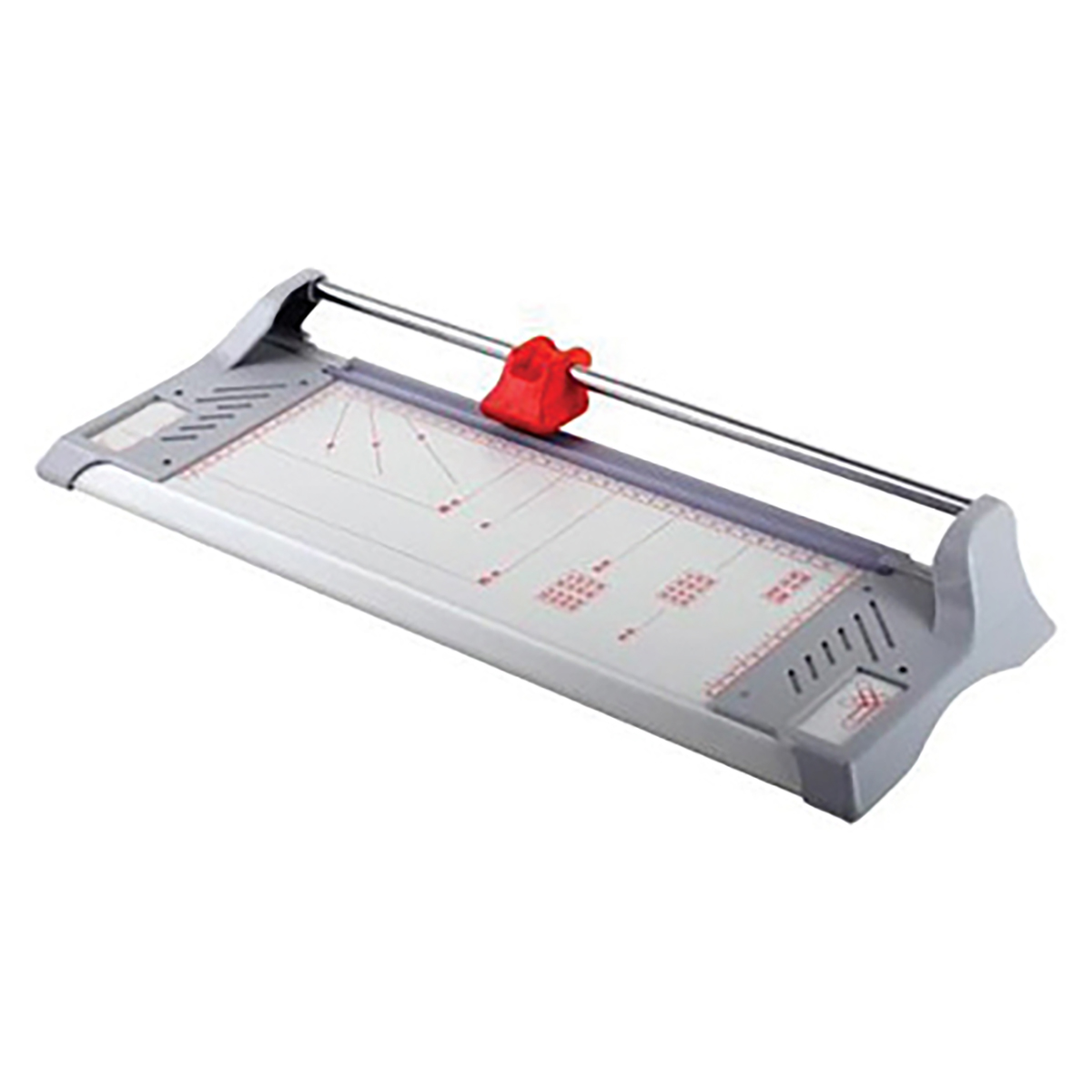 Intimus 320 A4 Table Top Rotary Trimmer