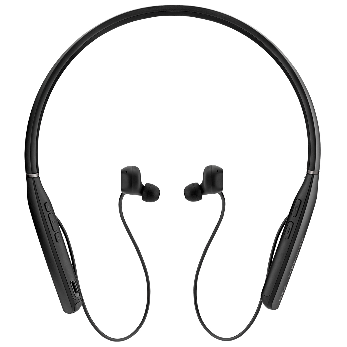 EPOS SENNHEISER Adapt 460 Stereo Bluetooth Headset
