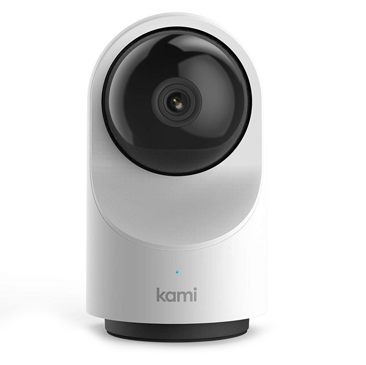 Kami Indoor 360 Security Camera