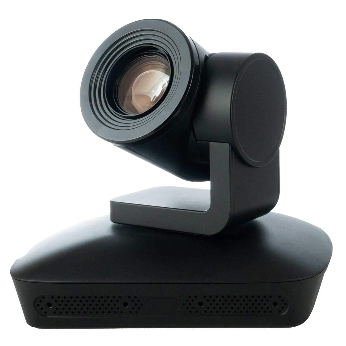 HiHo 5000W Full HD Colour Webcam with Voice Tracking