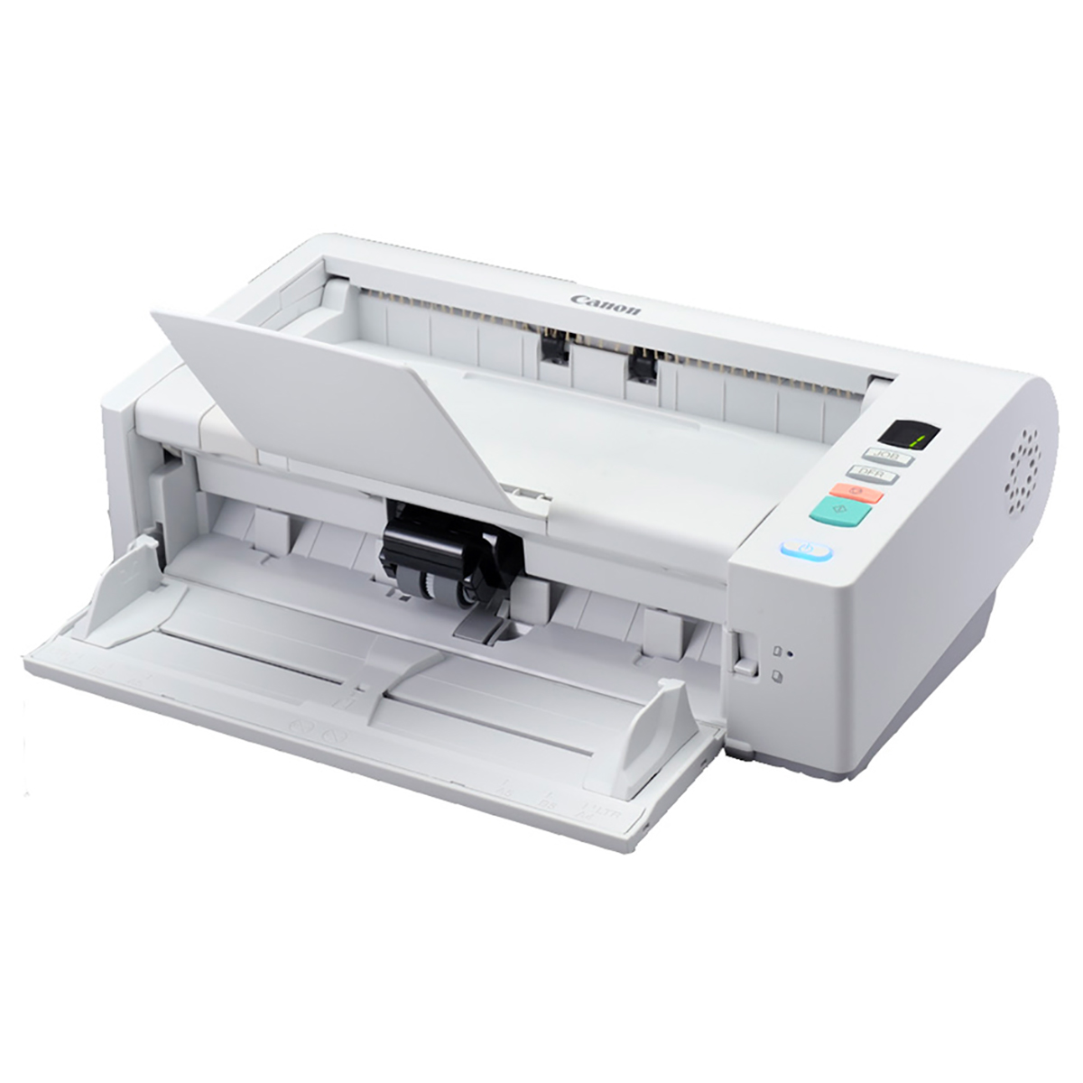 Canon DR-M140 A4 DT Workgroup Document Scanner