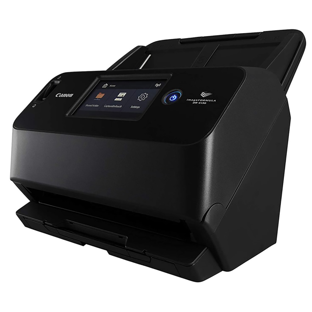 Canon DR-S130 A4 DT Workgroup Document Scanner