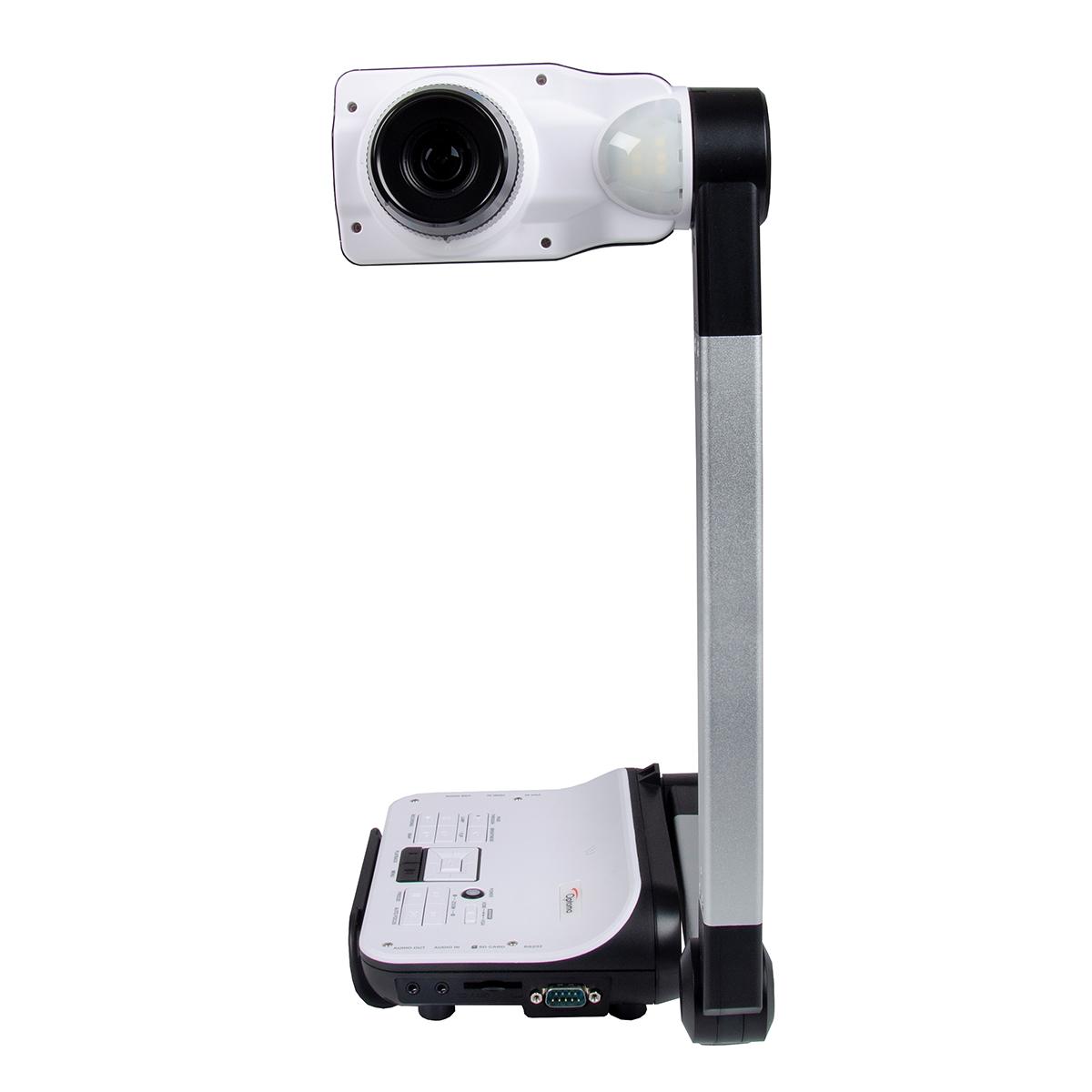 Optoma DC552 13MP Document Camera