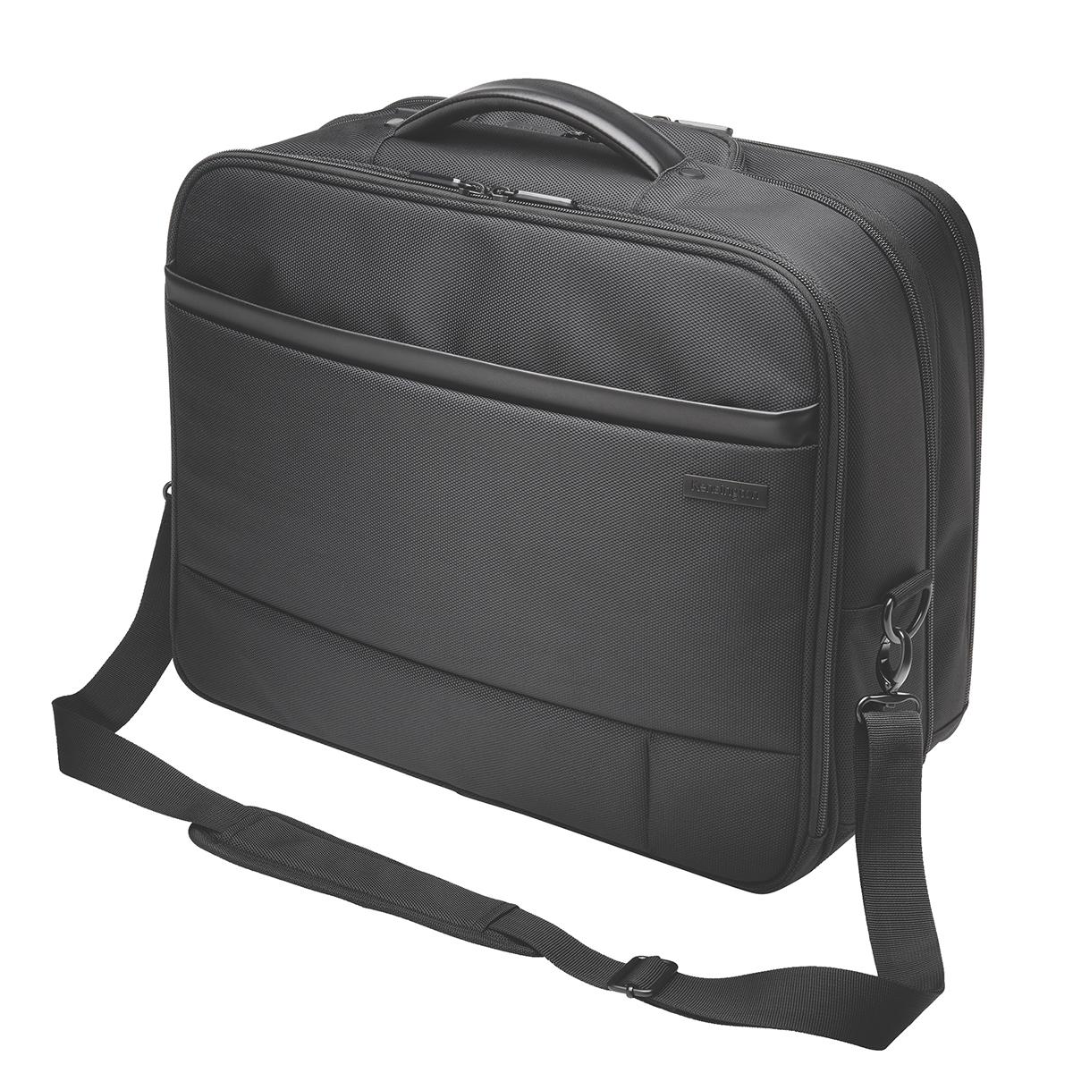 Kensington  K60385WW Contour 2.0 Business Laptop Roller