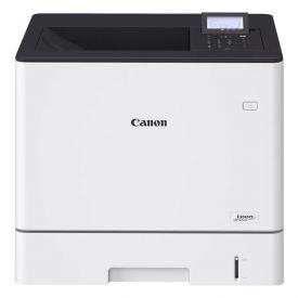 Canon i-SENSYS LBP722CDW Colour A4 Laser Printer