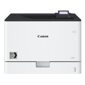 Canon i-SENSYS LBP852CX Colour A3 Laser Printer