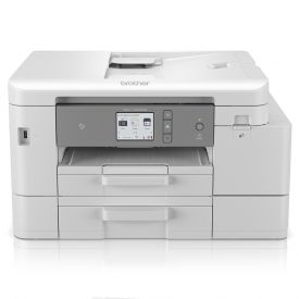 Brother MFC-J4540DW Wireless A4 Colour Inkjet Multifunction