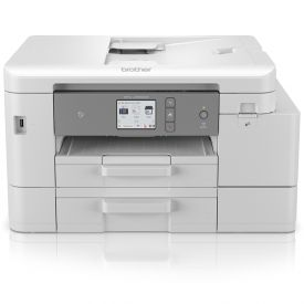 Brother MFC-J4540DWXL All-In-Box Wireless A4 Colour Inkjet Multifunction