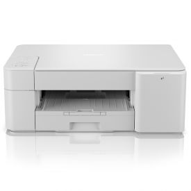 Brother DCP-J1200W Wireless A4 Colour Inkjet Multifunction