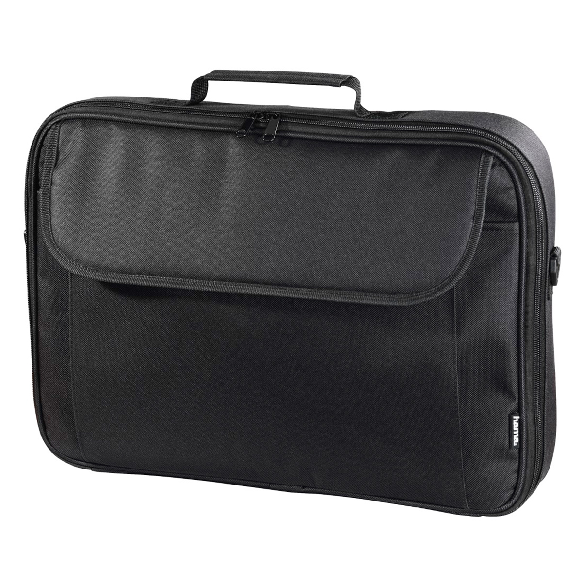 Hama 15.6 Inch Laptop Bag