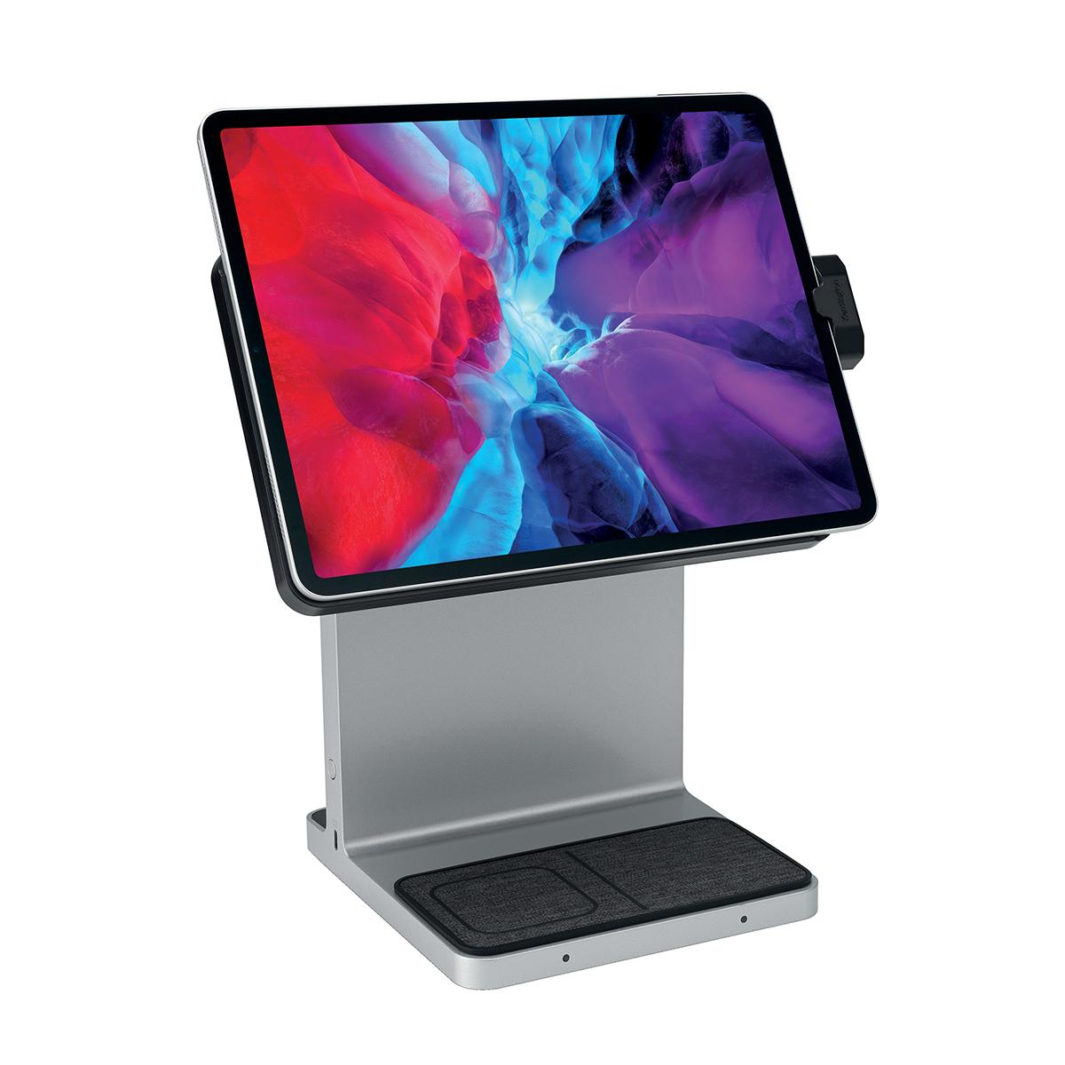 Kensington K34031WW StudioDock iPad Pro 11 Inch Docking Station