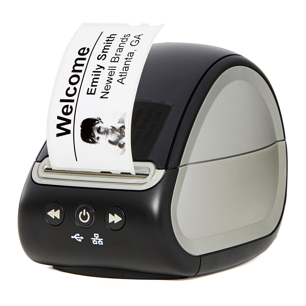Dymo Labelwriter 550 Desktop Label Printer