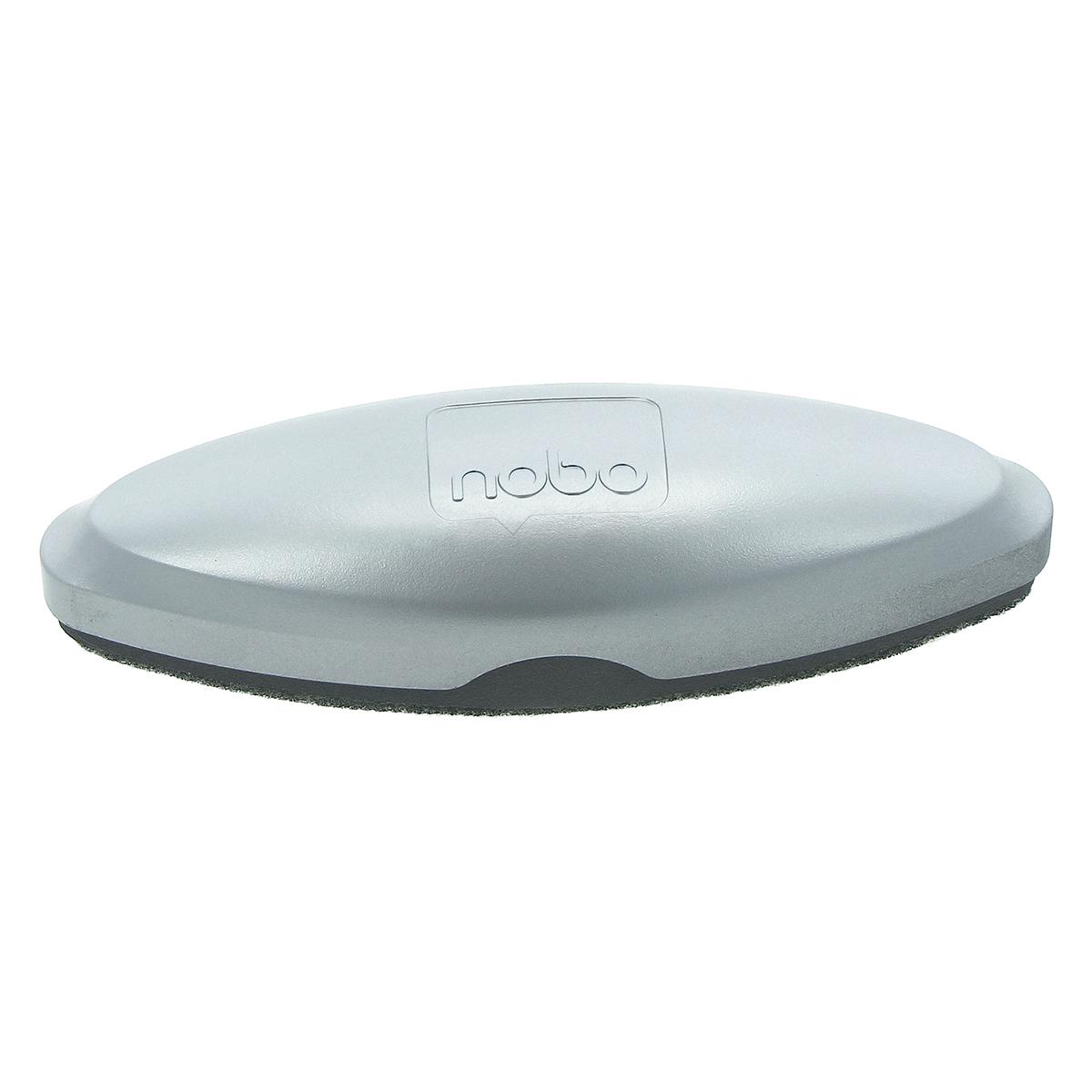 Nobo 1904100 Glass Whiteboard Eraser