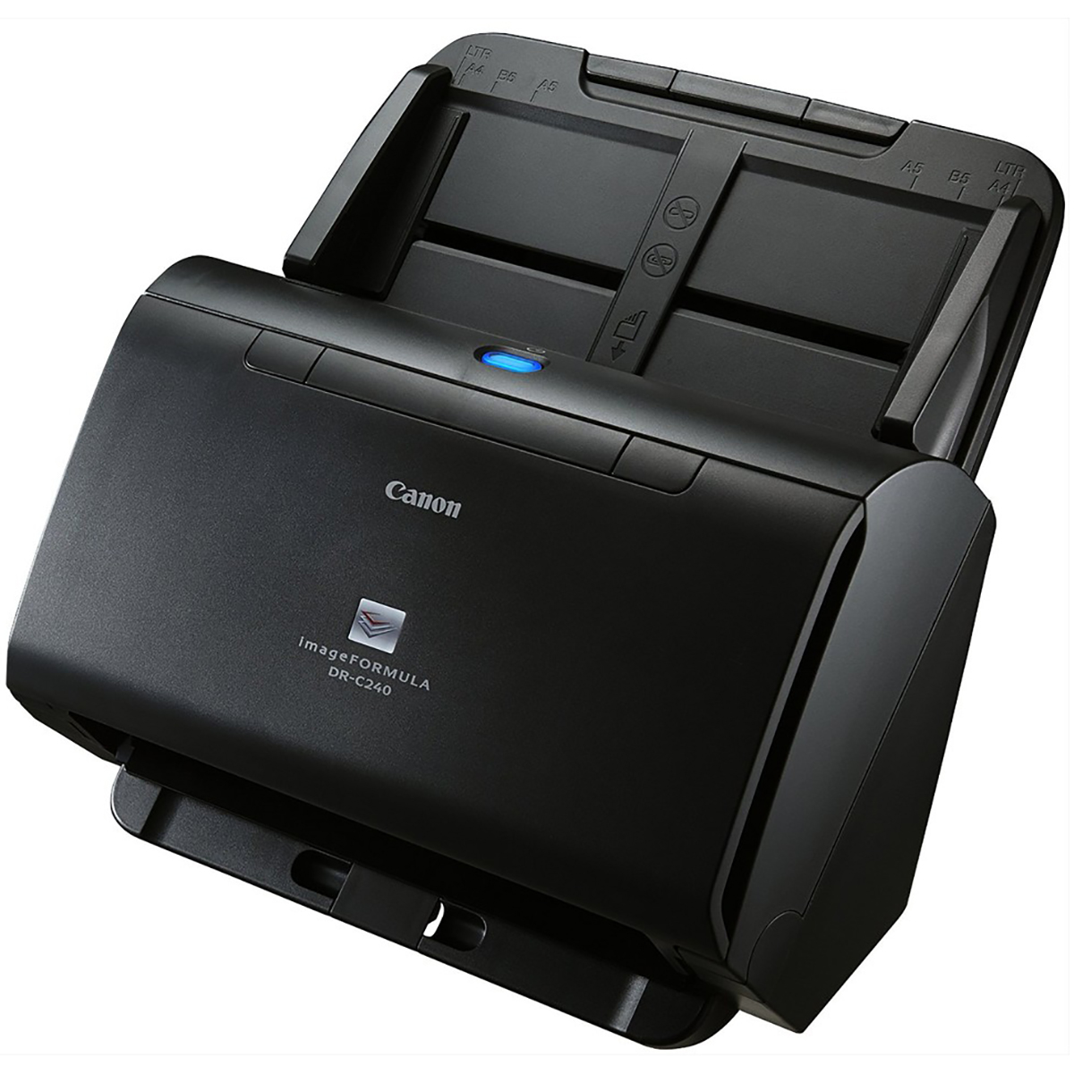 Canon DR-C240 A4 DT Workgroup Document Scanner