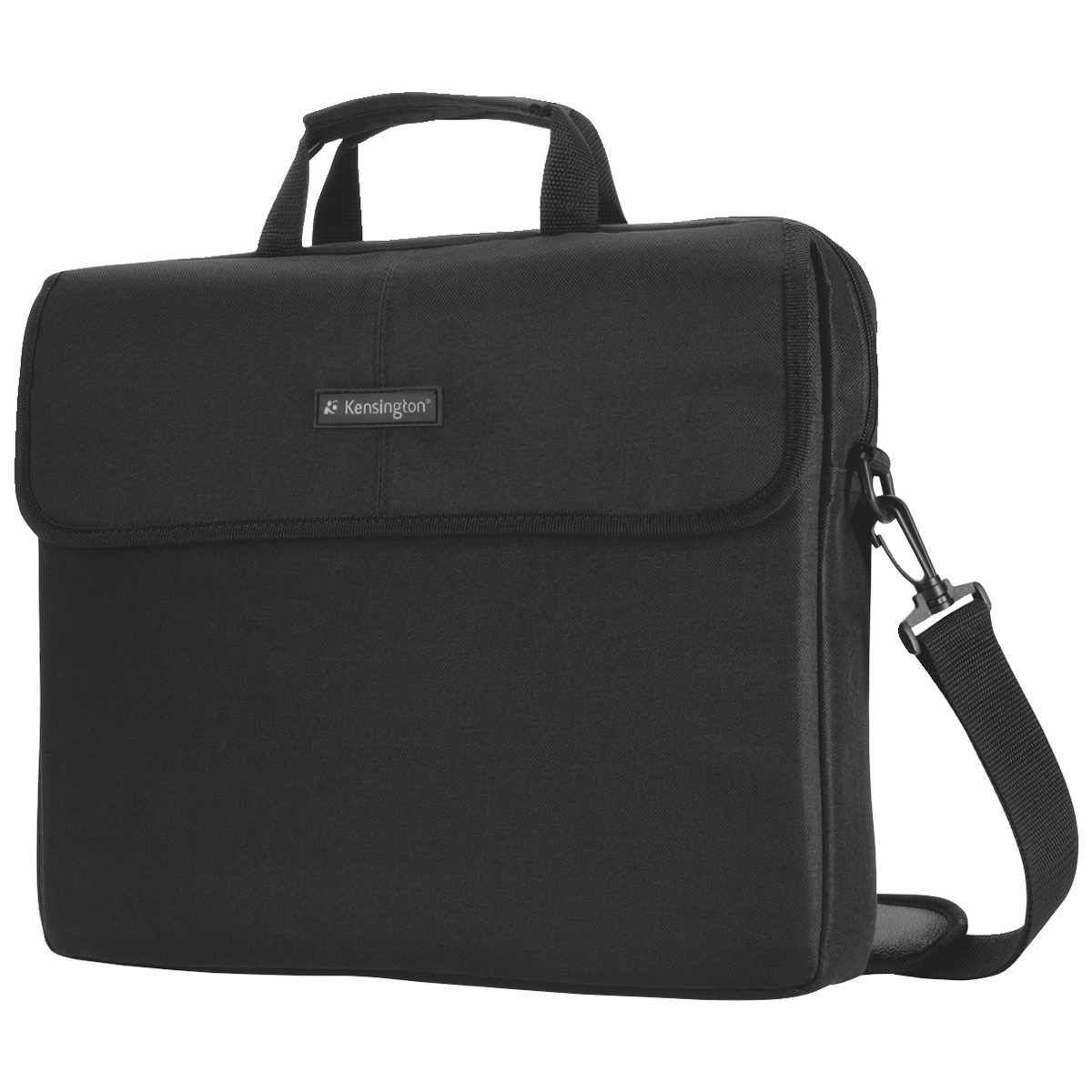 Kensington K62562EU Simply Portable Classic Sleeve 16.6 Inch