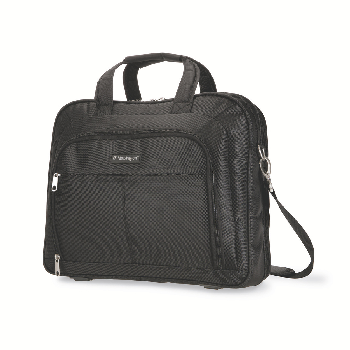 Kensington  K62564EU SP80 15.6 Inch Topload Case