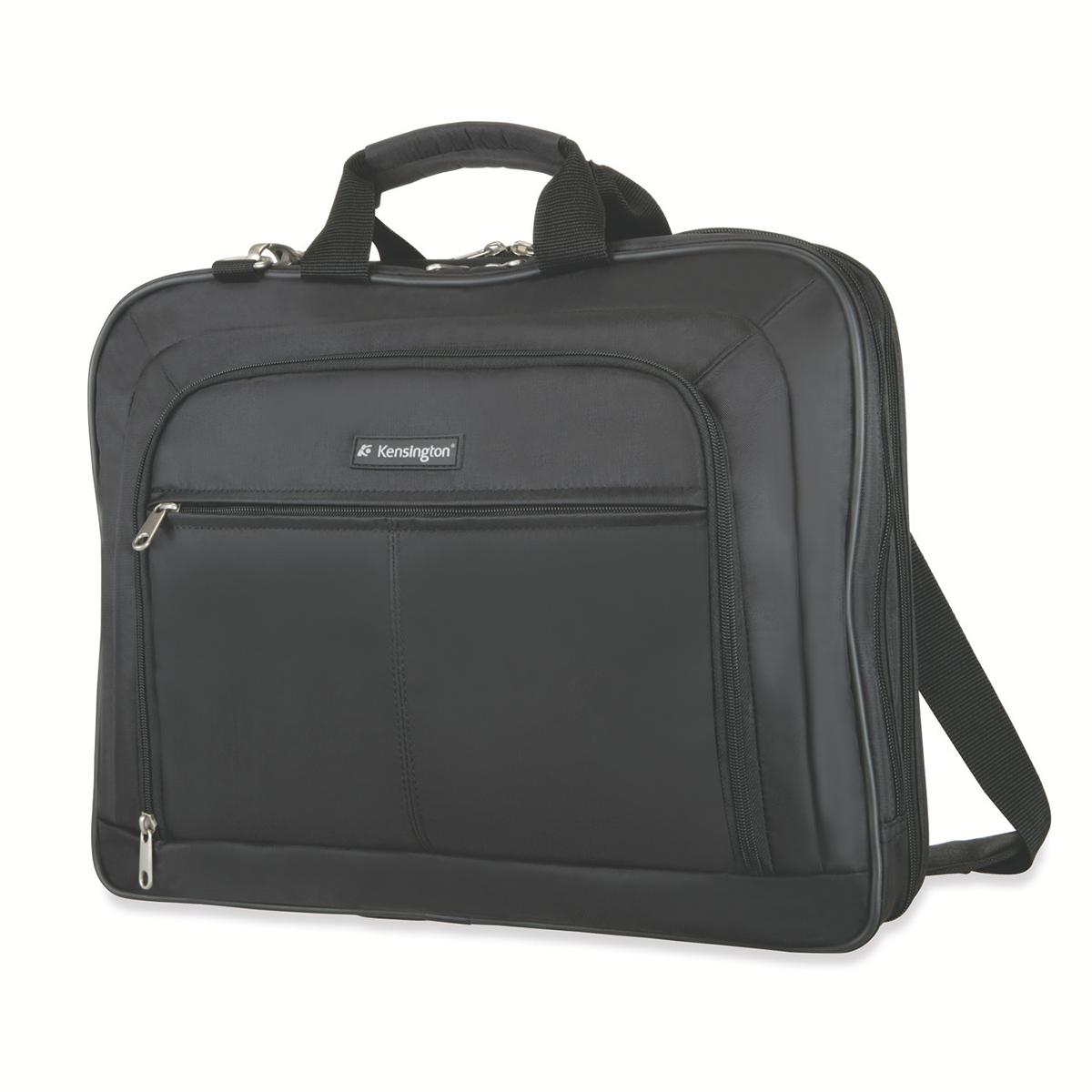 Kensington  K62568US SP45 17 Inch Classic Topload Case