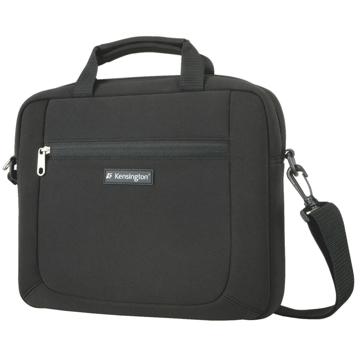 Kensington K62569US SP12 Simply Portable Neoprene Sleeve 12 Inch