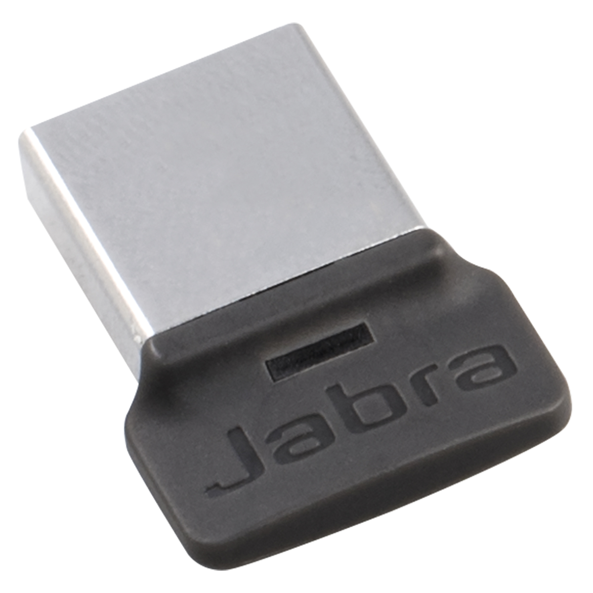 Jabra Link 360 MS Adaptor