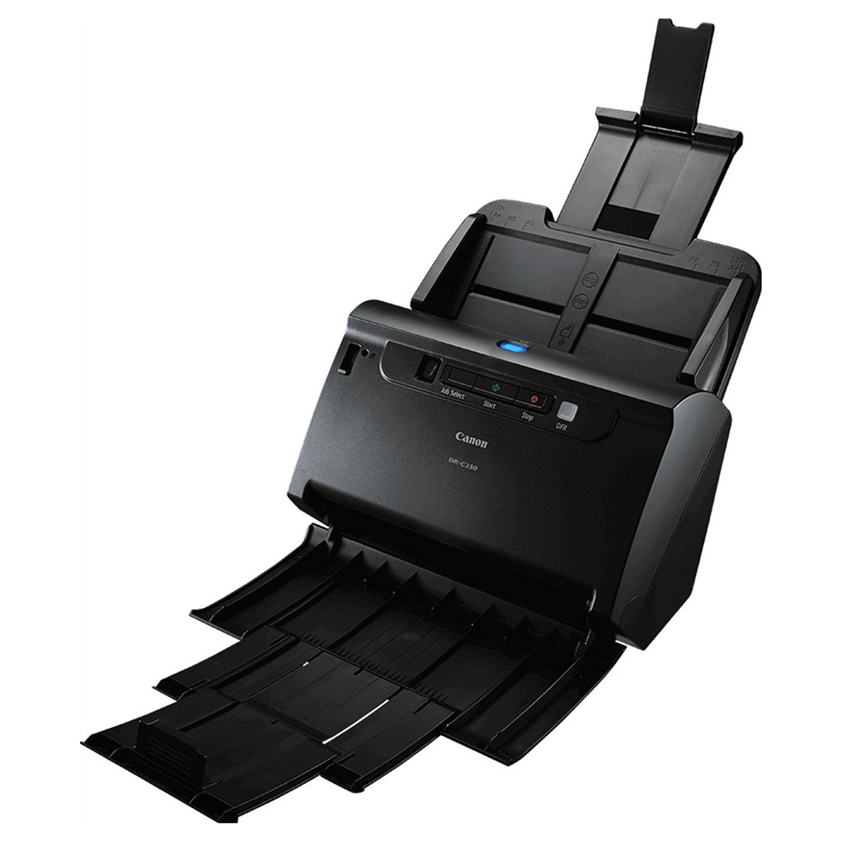 Canon DR-C230 A4 DT Workgroup Document Scanner