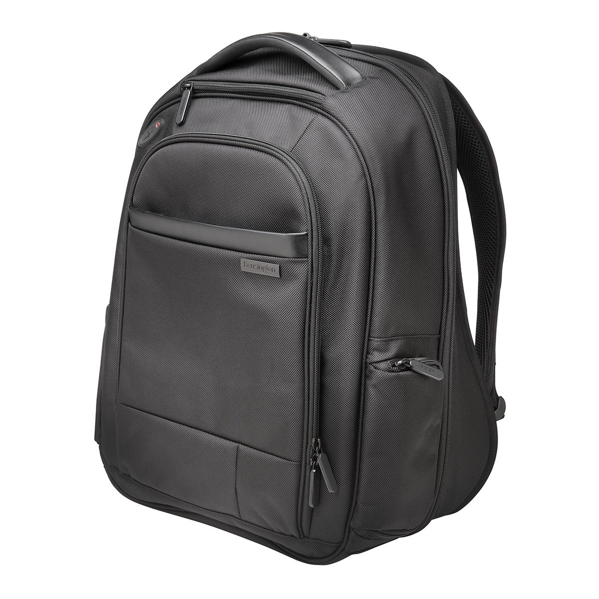 Kensington  K60381EU Contour 2.0 17 Inch Pro Backpack
