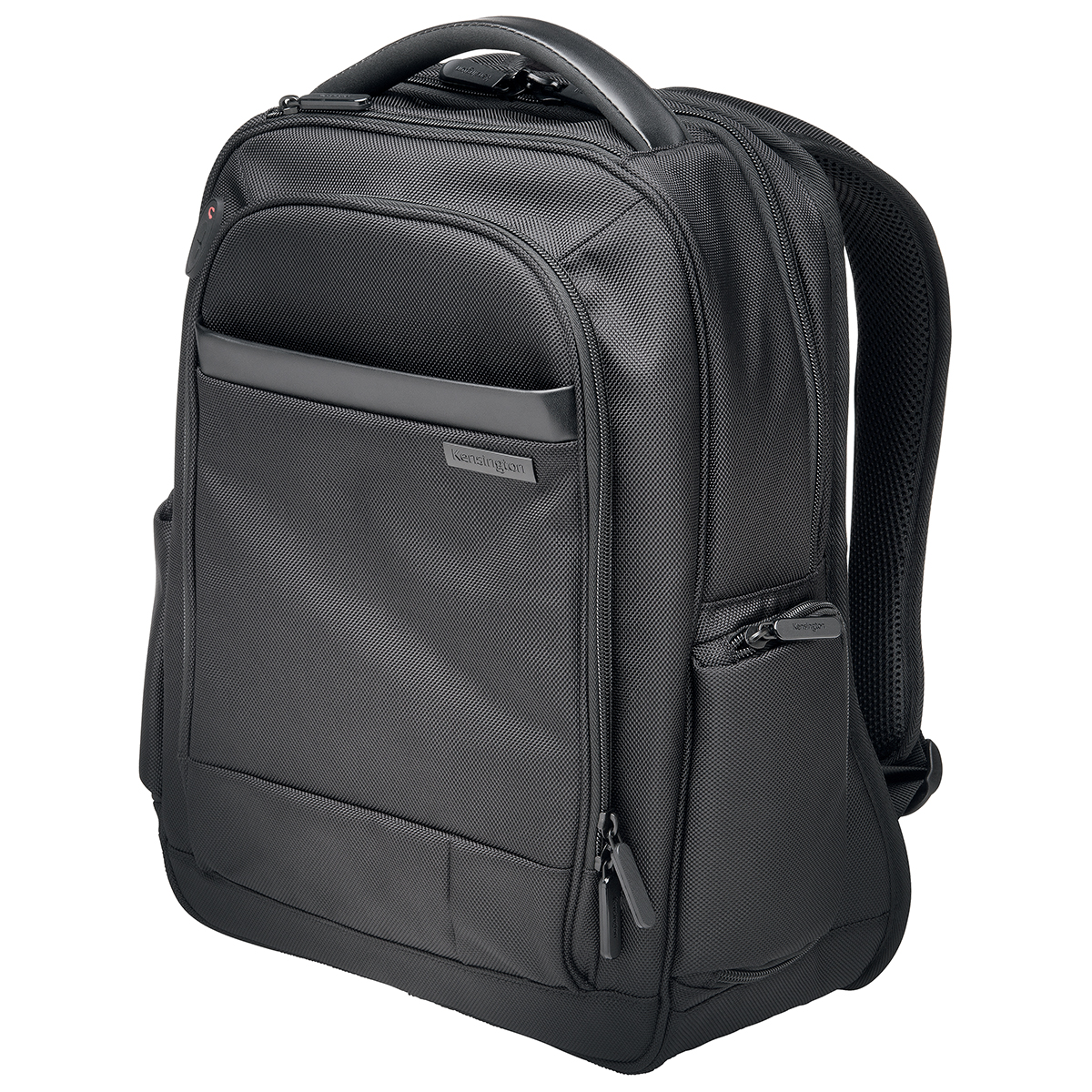 Kensington  K60383EU Contour 2.0 14 Inch Backpack