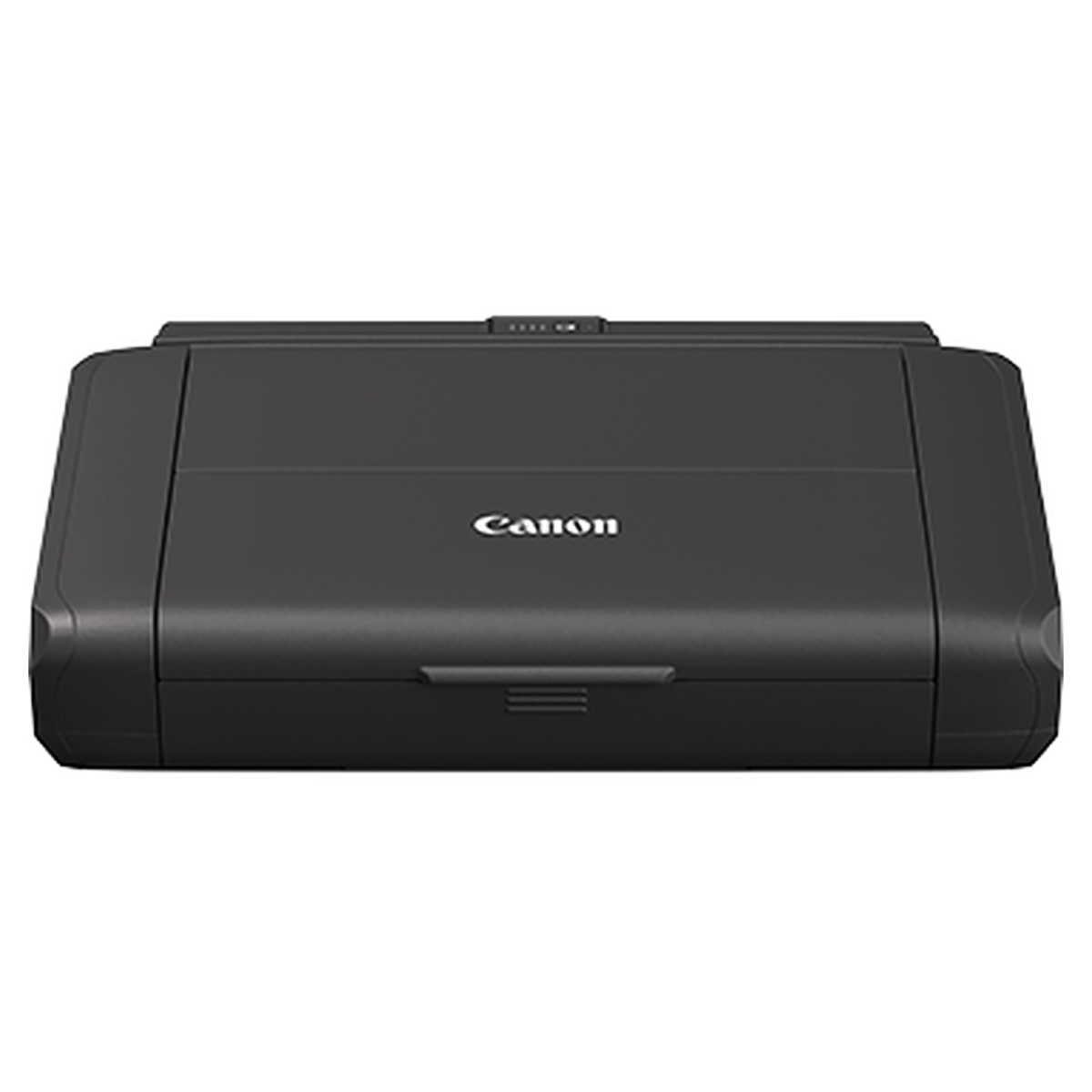 Canon PIXMA TR150wb Portable Colour Inkjet Printer with Battery