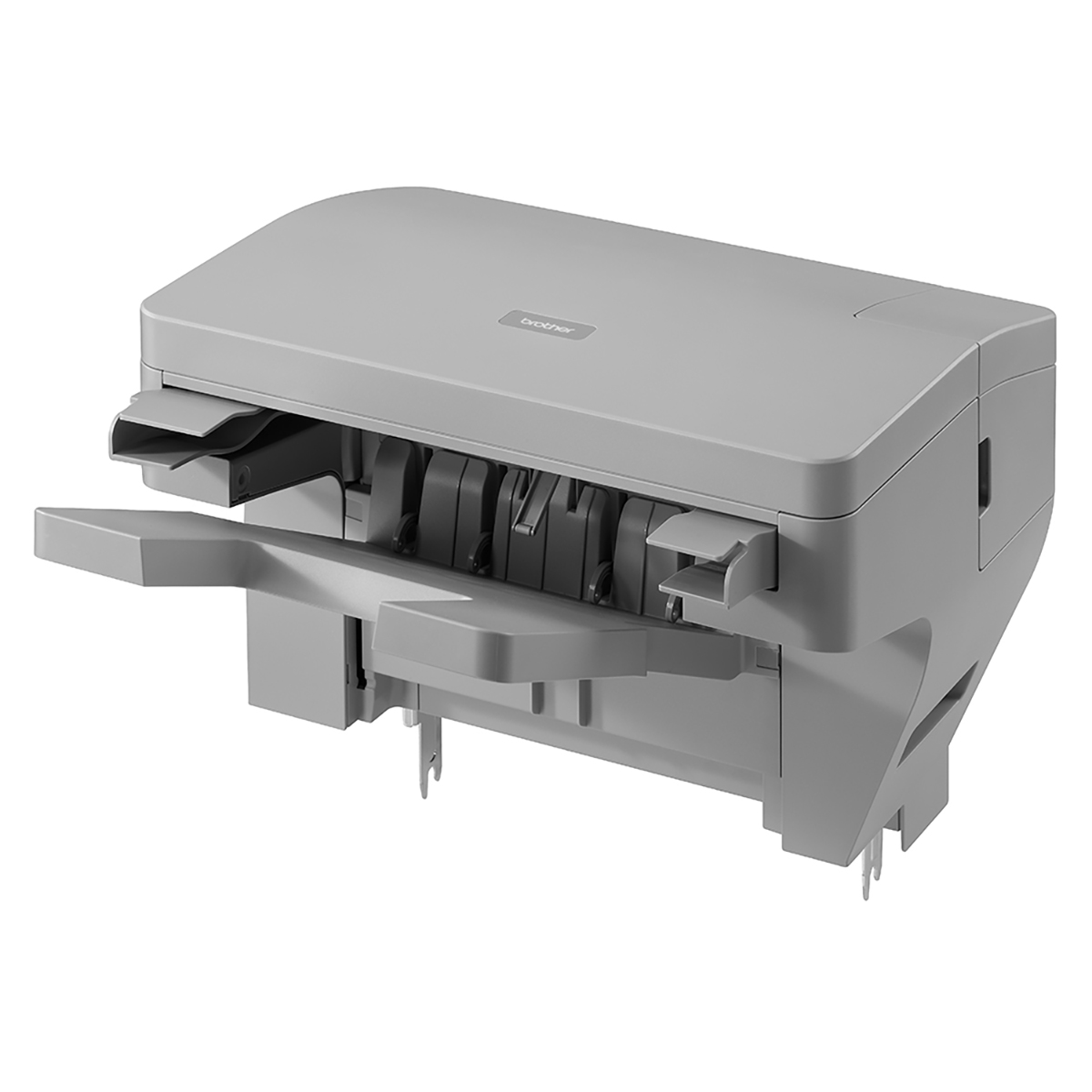 Brother SF-4000 Staple Finisher