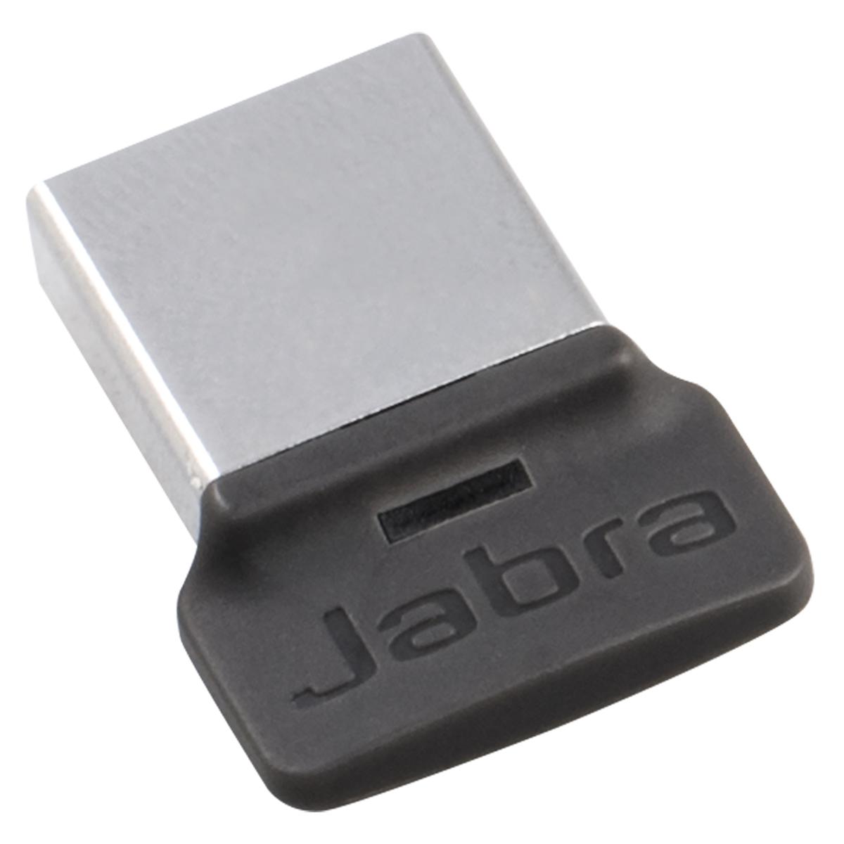 Jabra Link 360 UC Adaptor