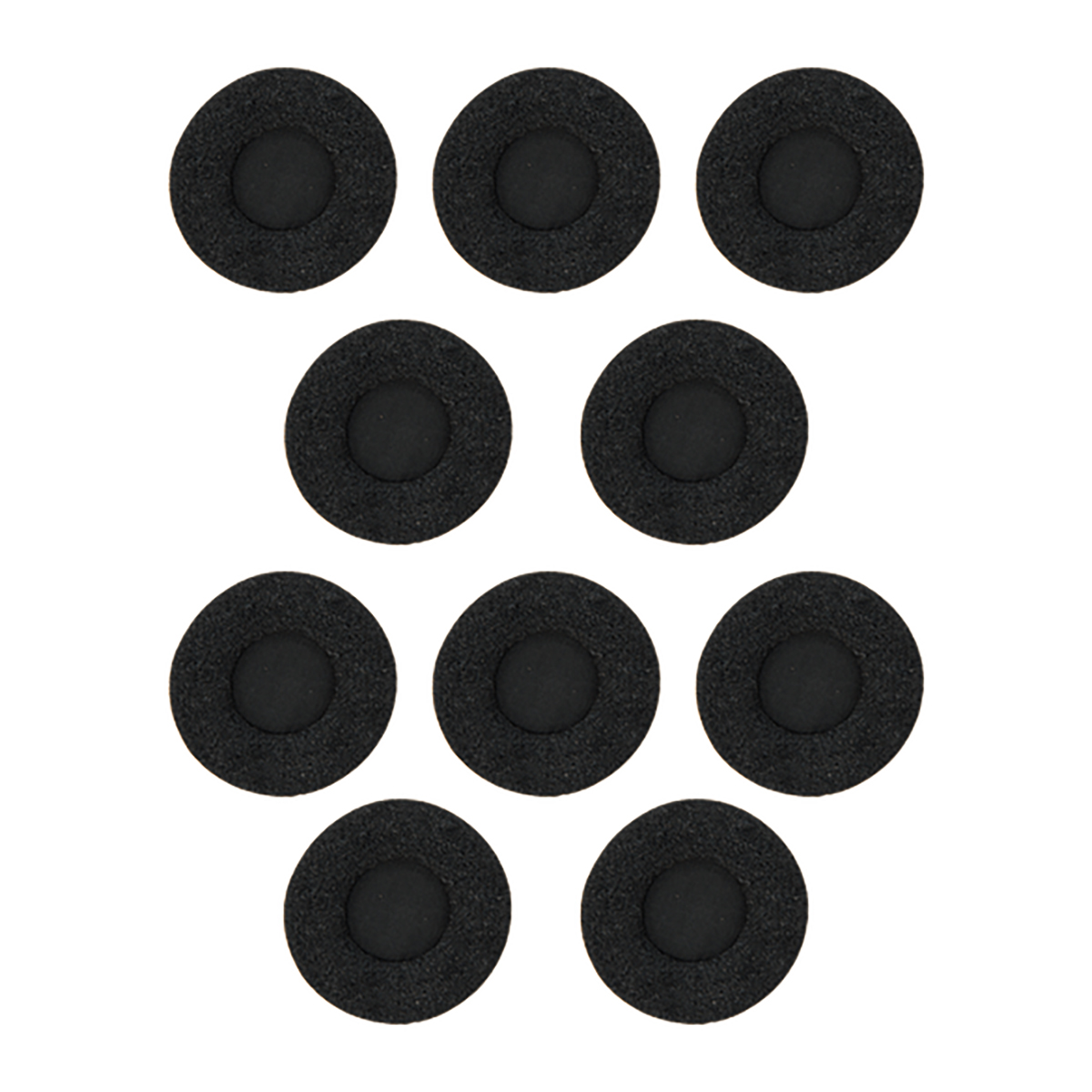 Jabra Foam Ear Cushion for BIZ 2300 Pack of 10
