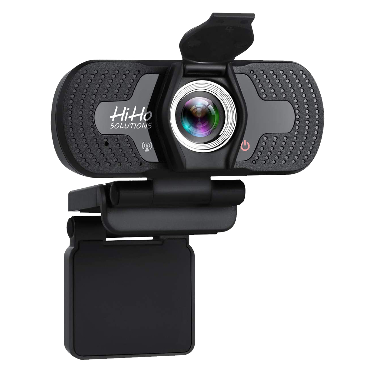 HiHo 1000W 1080P HD Webcam