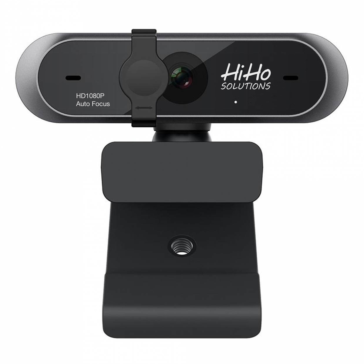 HiHo 3500W 1080P HD Webcam