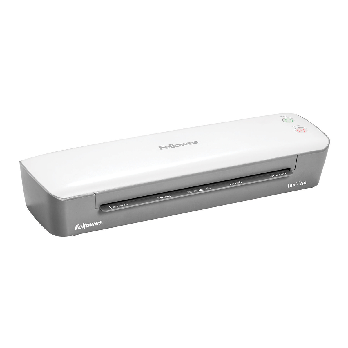 Fellowes ION A4 Laminator