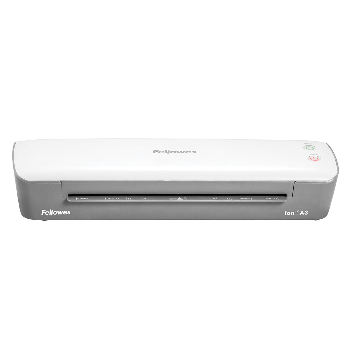 Fellowes ION A3 Laminator