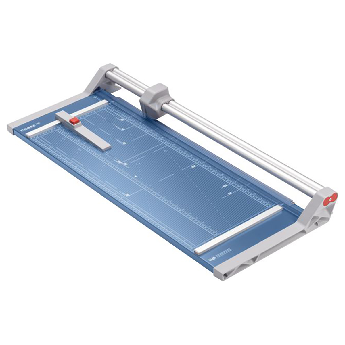 Dahle 554 A2 Professional Trimmer