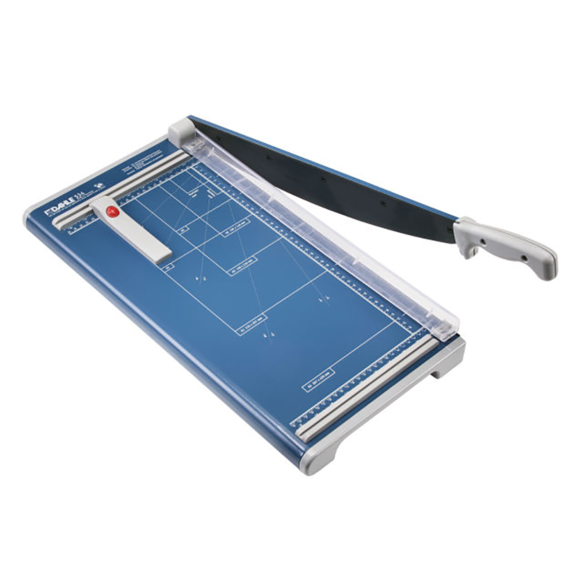 Dahle 534 A3 Personal Guillotine