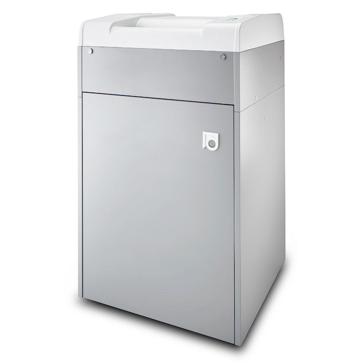 Dahle 119 Professional Strip cut Shredder