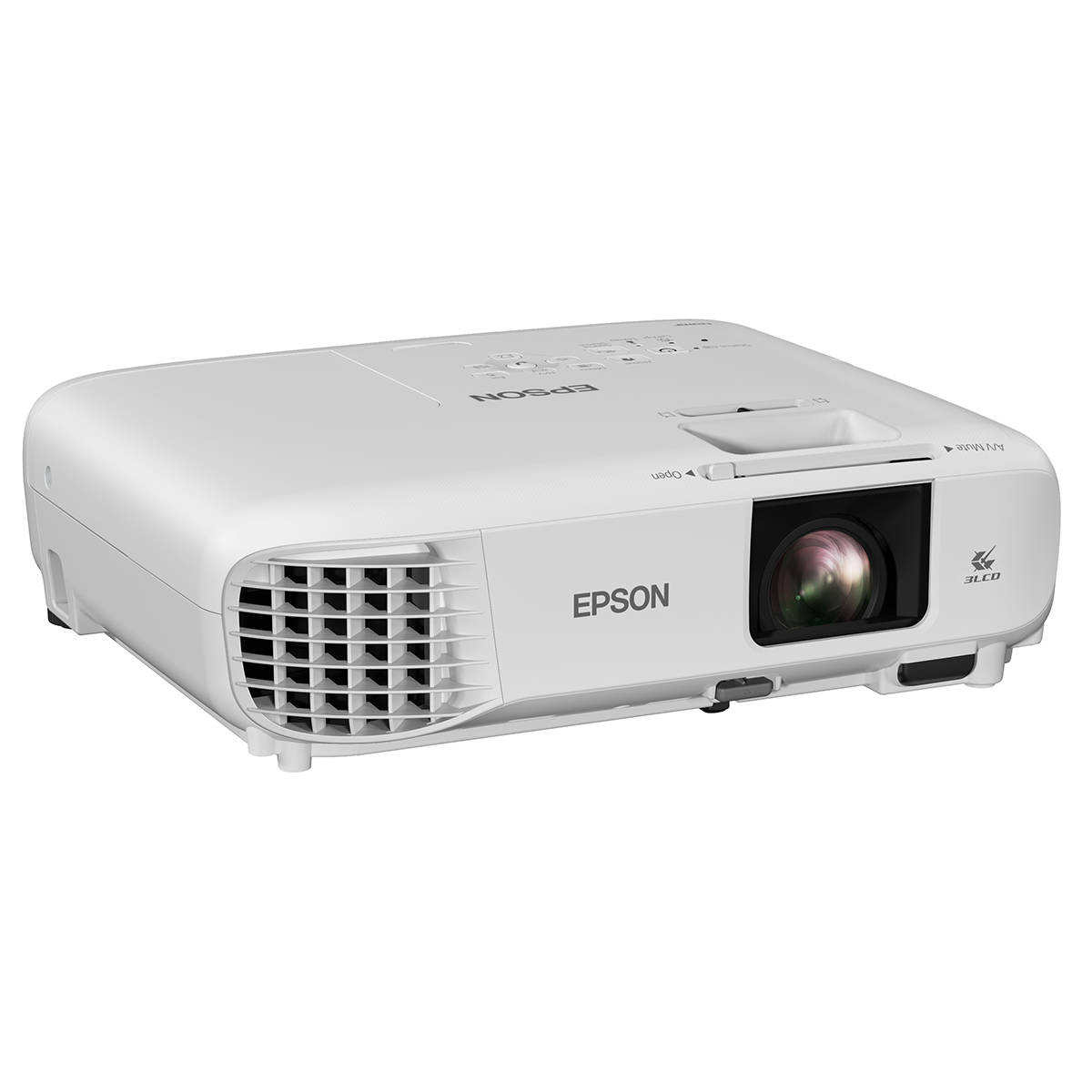 Epson EH-TW740 Full HD 1080p Projector