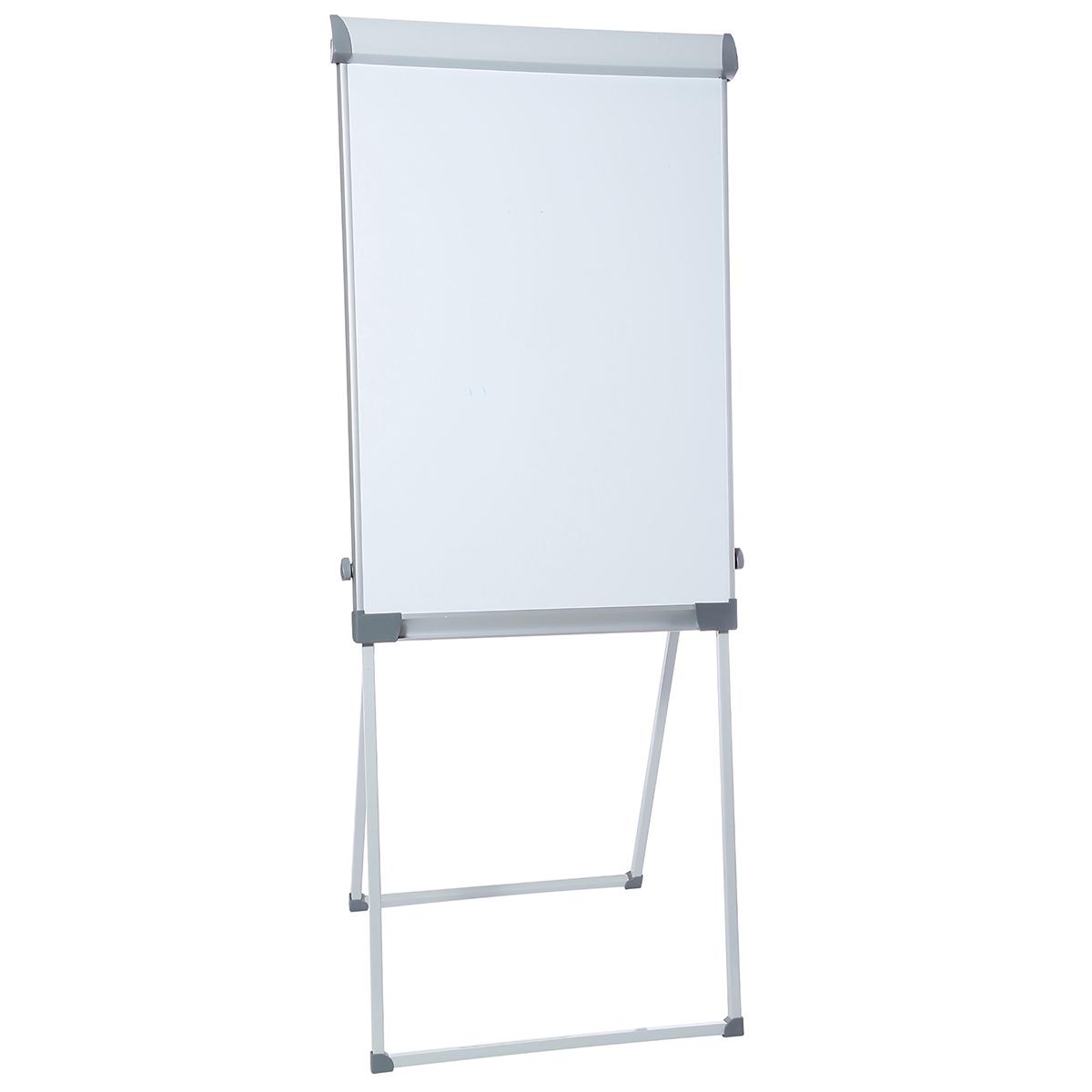 Dahle Professional Flip Chart Easel 68x105cm