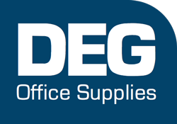 DEG Office Supplies Limited Logo