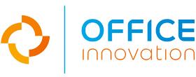 Office Innovation Online Ltd Logo