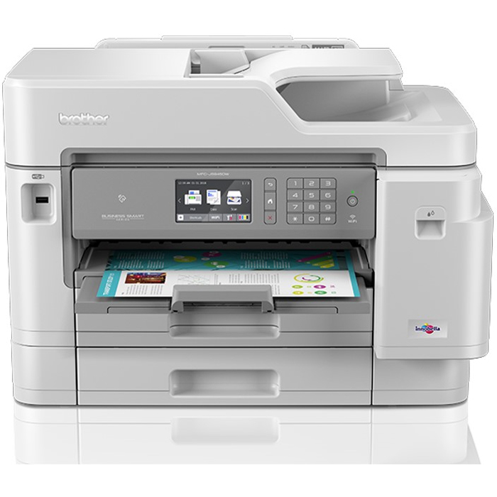 Brother MFC-J5945DW A Grade - Refurbished Machine